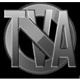 TVA 0 %